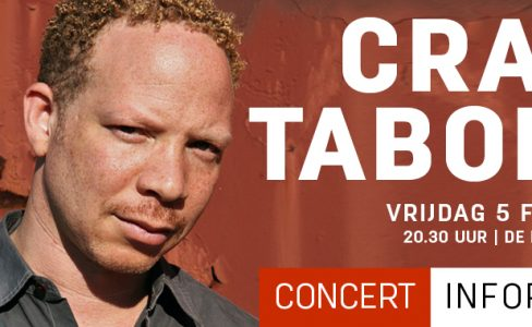 "3 short questions for Craig Taborn <span class=""subtitle"">""for solo piano the question becomes more of how to achieve orchestral complexity""</span>"
